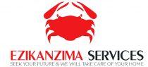 Ezikanzima Services